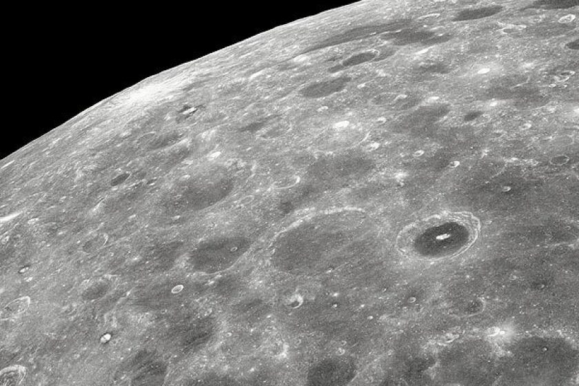 What are the odds of winning the Publishers Clearing House
