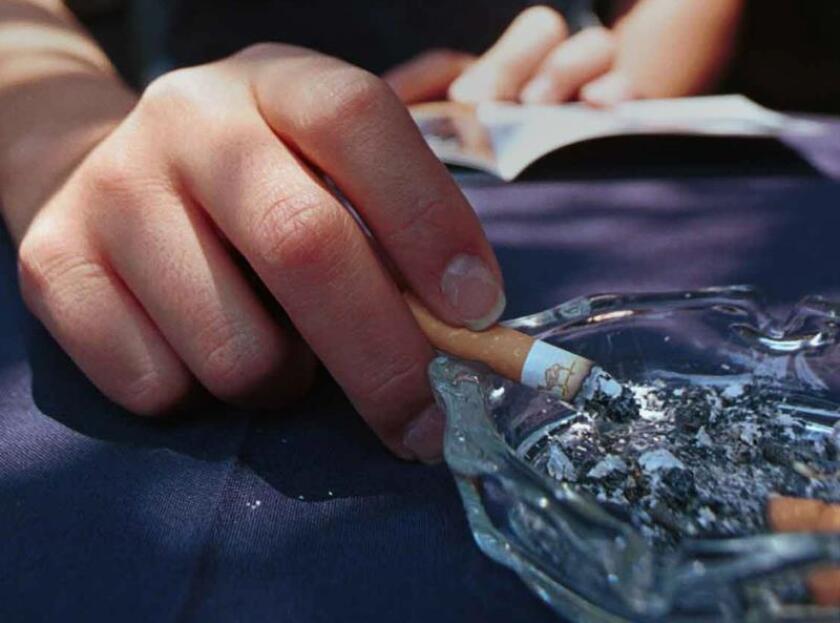 ONG ven bien aumentar impuestos a tabaco y bebidas azucaradas en México