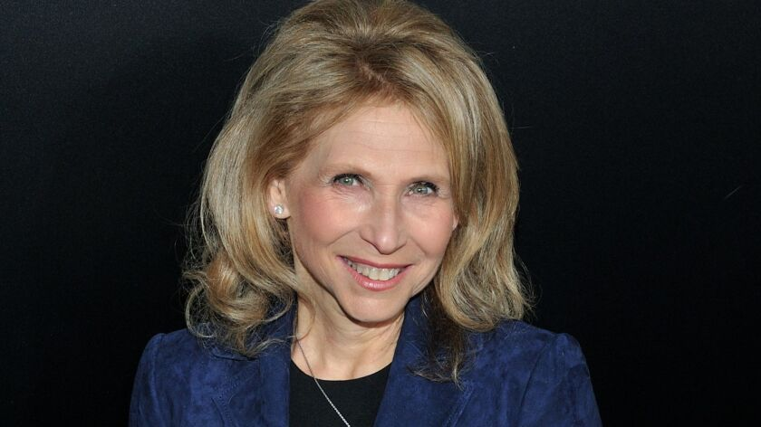 Tension mounts in CBS-Viacom merger talks; Shari Redstone is unhappy with the wrangling