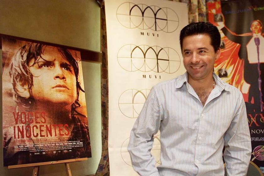 Centroamericanos buscan consolidar un cine independiente en Hollywood
