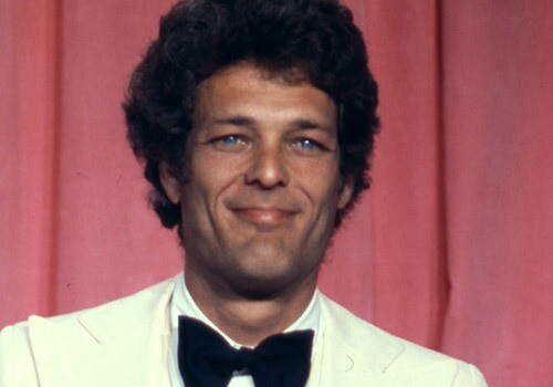 """The iconoclastic producer of """"Easy Rider,"""" """"Five Easy Pieces,"""" """"The Last Picture Show"""" and the Oscar-winning """"Hearts and Minds"""" helped filmmakers break out of the studio system. Schneider also co-created the Monkees, the popular made-for-TV rock quartet modeled on the Beatles who starred in their own Emmy-winning sitcom from 1966 to 1968. He was 78. Full obituary Notable film and television deaths of 2011"""