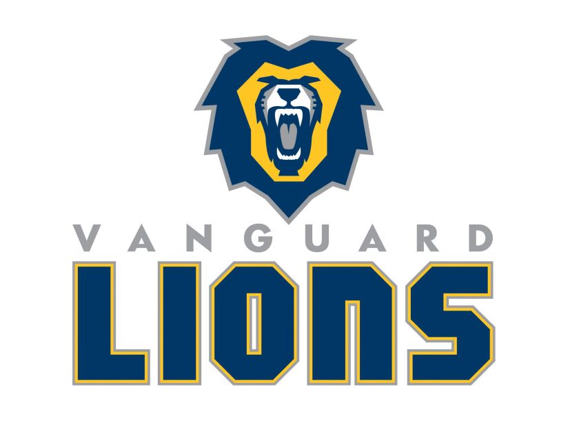 College Roundup: Vanguard women's volleyball beats Arizona Christian for third straight GSAC win