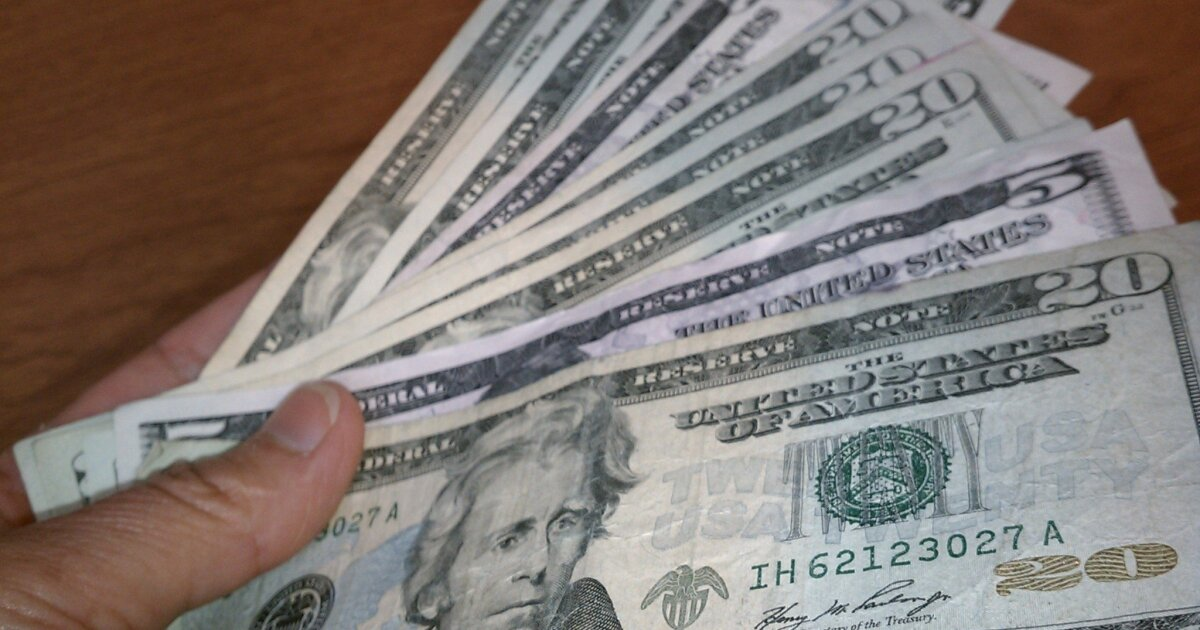 San Diego business created fake employees to get Paycheck Protection Program loan