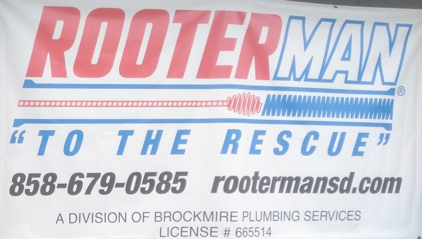 Copy - Rooter Man Sign.jpg