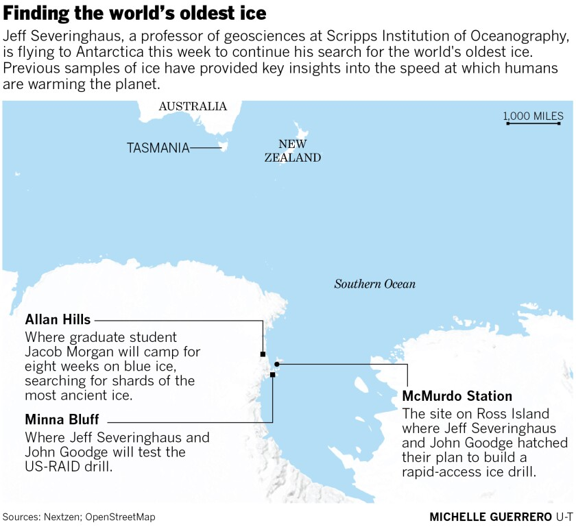 473138-w1-sd-me-old-ice-map.jpg