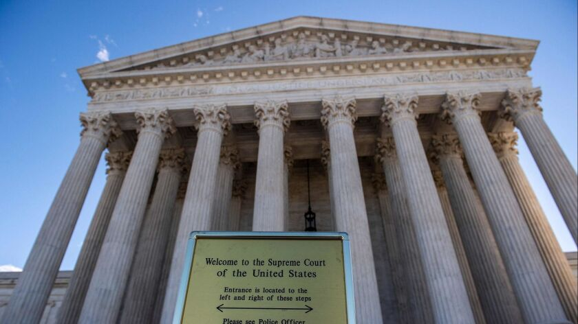 FILES-US-COURT-DISCRIMINATION-HOMOSEXUALITY-GENDER