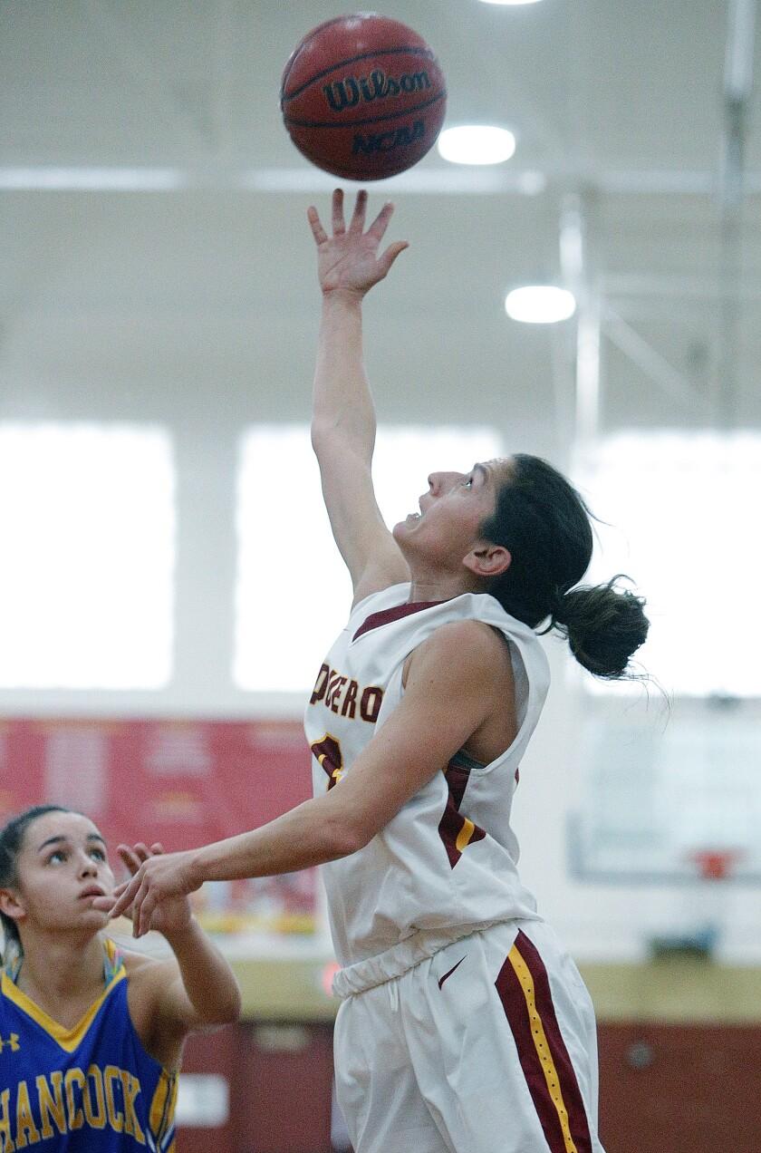 tn-gnp-sp-gcc-womens-basketball-20191218-20.jpg