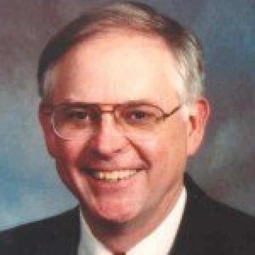 Dr. Hugh Greenway