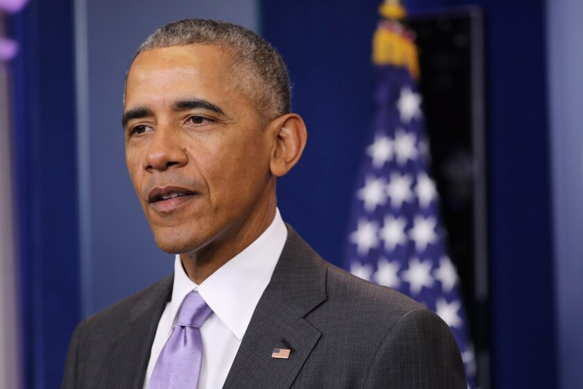 With his action on Thursday, President Obama has now commuted the sentences of 1,715 people, more than any other U.S. president.