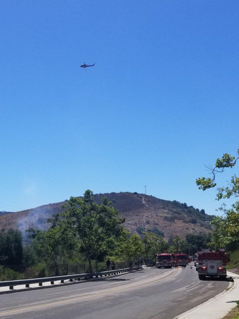 Sabre Springs fire.jpg