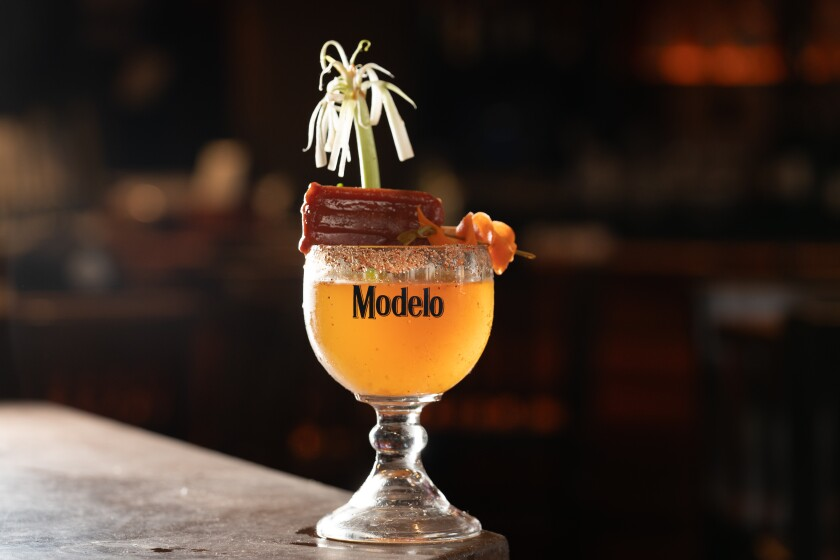 Pacific Magazine - PB Ale House - Michelada (2 of 3).jpg