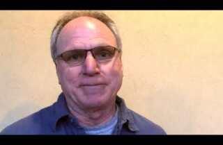 Watchdog Minute: Poway trash fees
