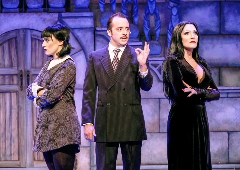 Addams 2.jpg