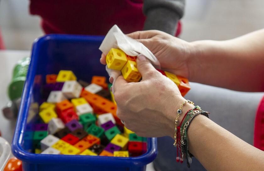 Children of the rainbow childcare