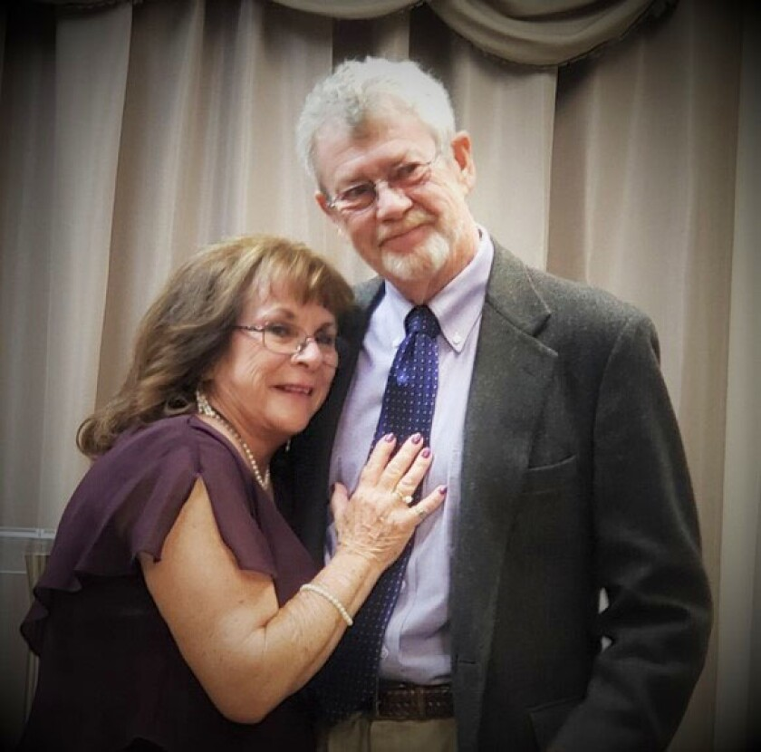 Gary and Dee Thompson.jpg