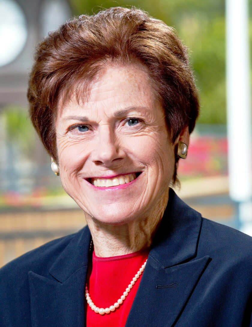 Lynn Reaser