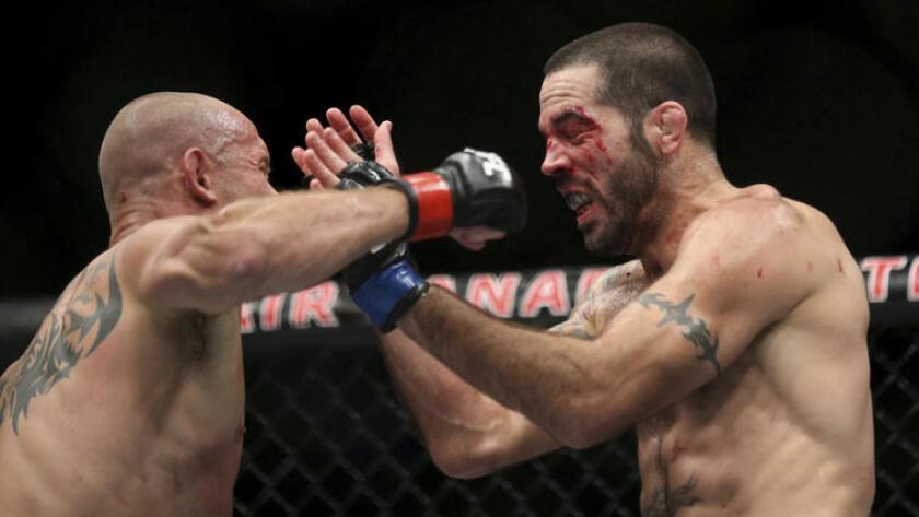 UFC 214 Recap: Jones beats Cormier by TKO in third round