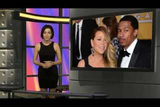 Let's meet Mariah Carey's billionaire boyfriend James Packer, shall we?