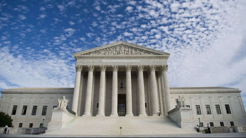 Supreme Court Rejects Education Minimum >> Supreme Court Leaves In Place California S 10 Day Wait For Gun