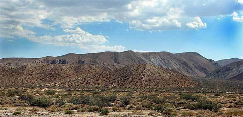 Onyx Ranch