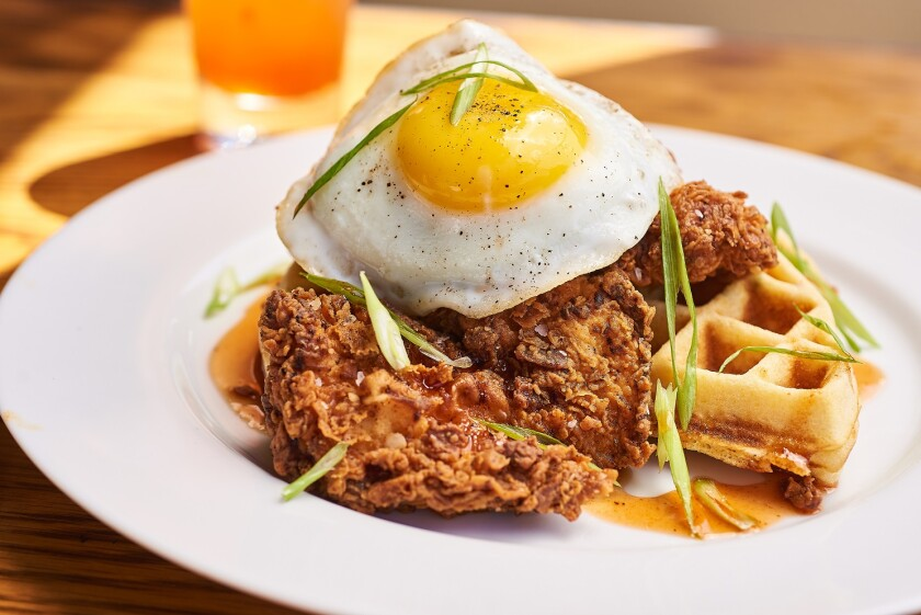 Union Gaslamp_Chicken & Waffles.jpg