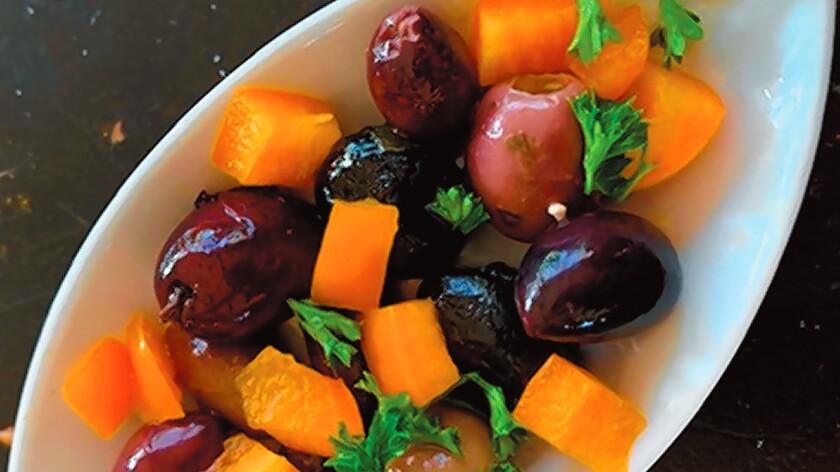 Kitchen Shrink Olive and Pepper Tapenade-webcrop-jpg.jpg