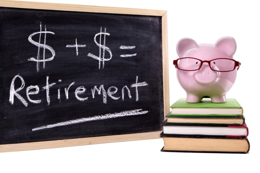 Before you hire a financial advisor, do some basic research.