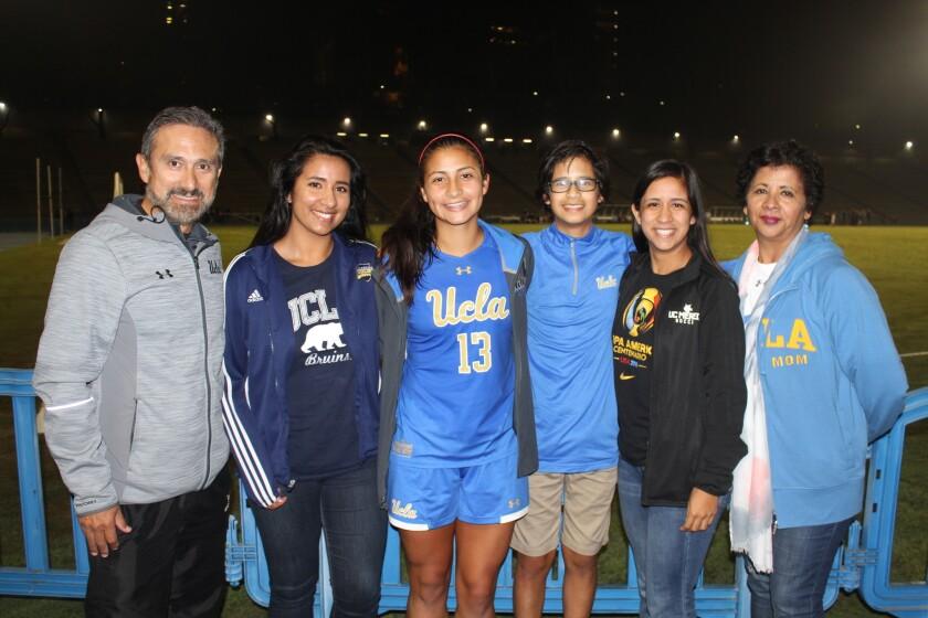 Familia Villacorta