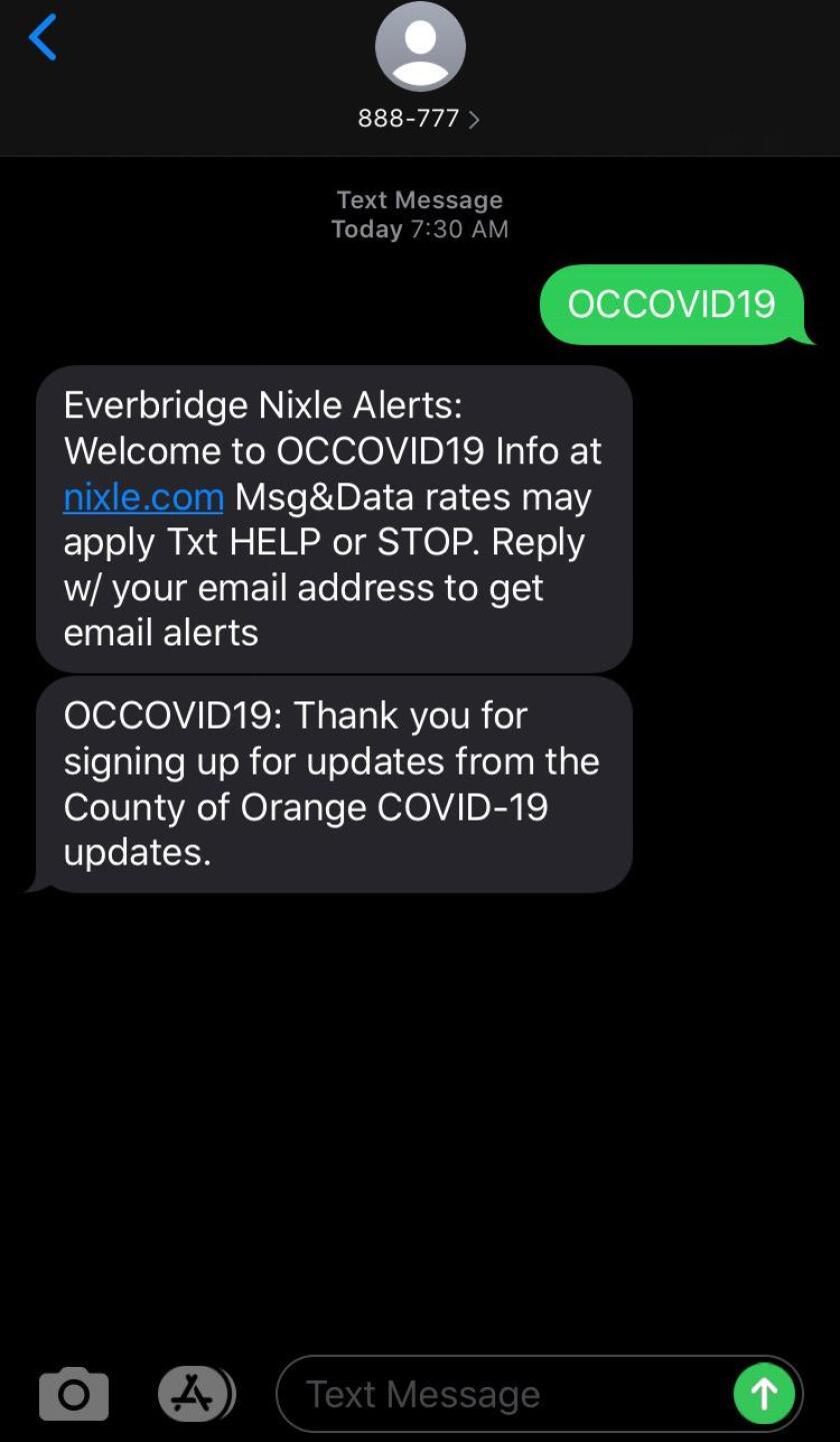 OC text alert.jpg