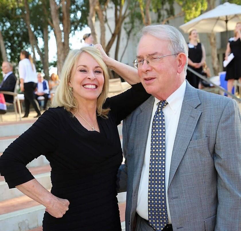 Pamela Hinchman and Ted Dedee.jpg
