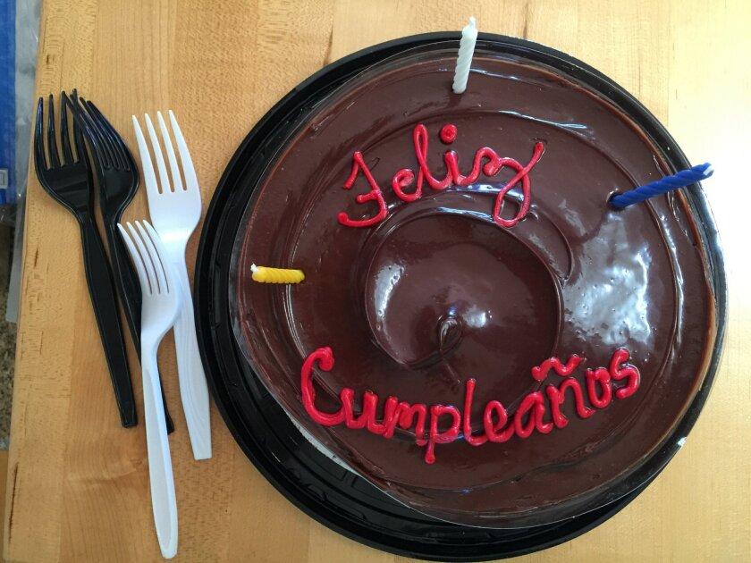 inga.cake