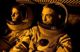'High Life' review by Justin Chang