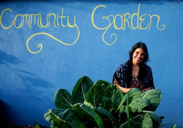 Although starting a community garden isn't an easy task, it is certainly the most rewarding. Spearhead an initiative to get your neighbors involved in turning an ugly, empty lot into something beautiful. Cost: Varies Contact Info: http://celosangeles.ucdavis.edu/Common_Ground_Garden_Program/Grow_LA_Victory_Garden_Initiative/, http://celosangeles.ucdavis.edu/files/97080.pdf Categories: Home & Garden, Kids —D.D.