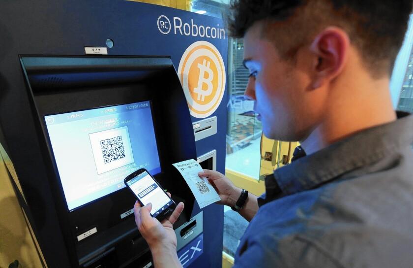 old street bitcoin atm paprasta bitcoin piniginė