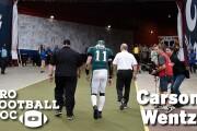 Pro Football Doc: Carson Wentz