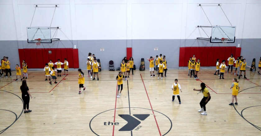 tn-blr-me-basketball-clinic-20200214-4