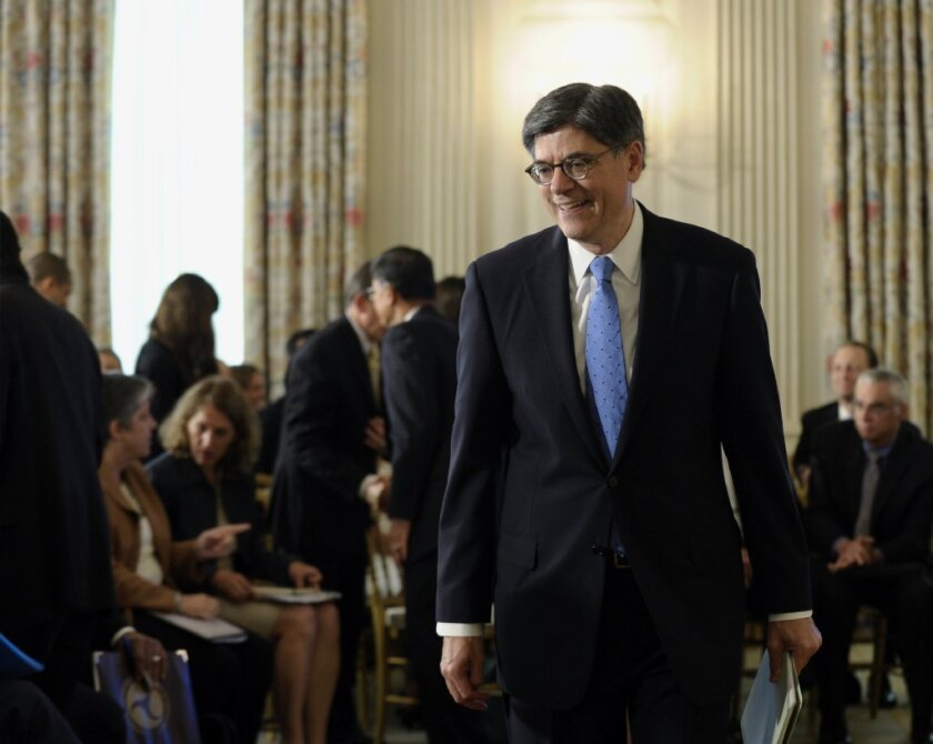 Obama urges Cabinet to use technology to make government smarter
