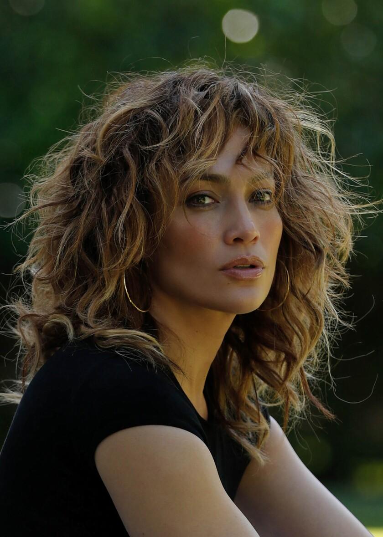"Jennifer López será galardonada en los ""People Choice Awards"""