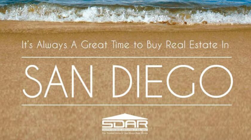 SDAR working to widen the lens for international investors.