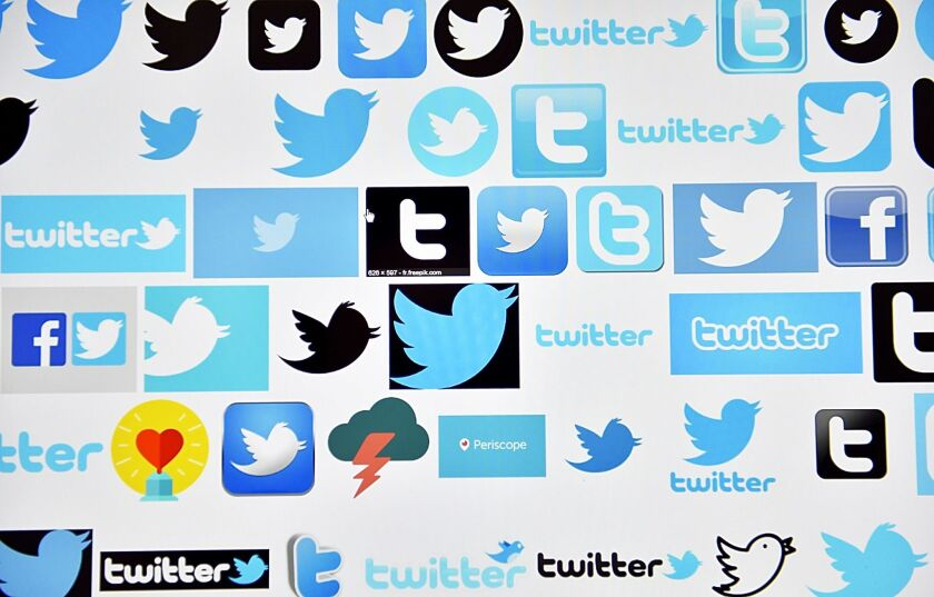 Twitter has announced it would stop running political ads worldwide.