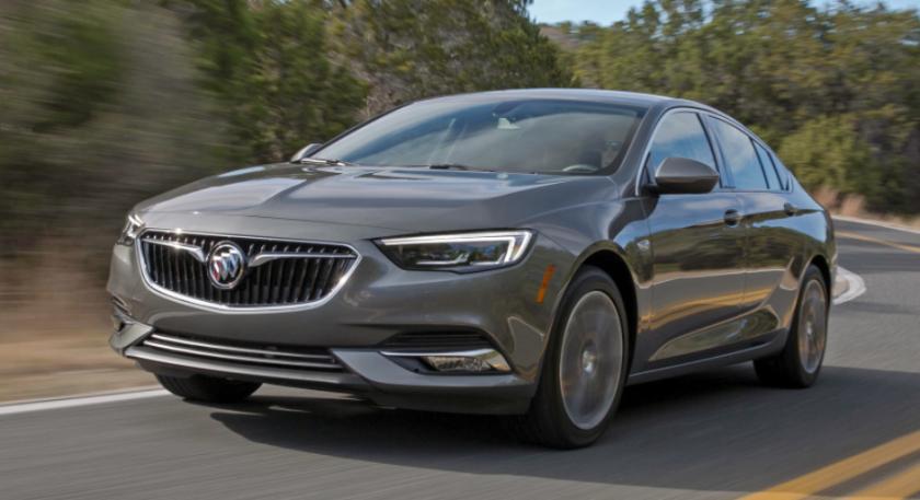 2019-Buick-Regal.png