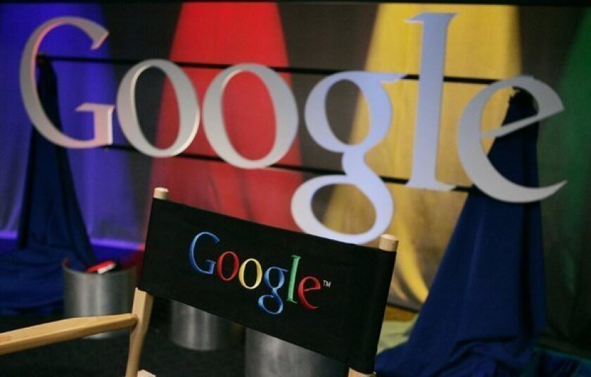 Google discloses how it transmits data to NSA, other U.S. agencies