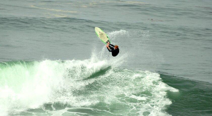 Surf9.1GregWiest17531
