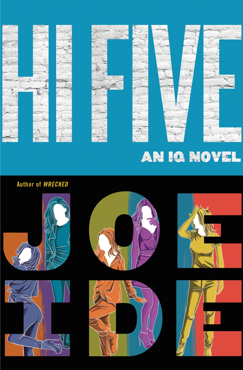 la_ca_hi_five_book_246.JPG