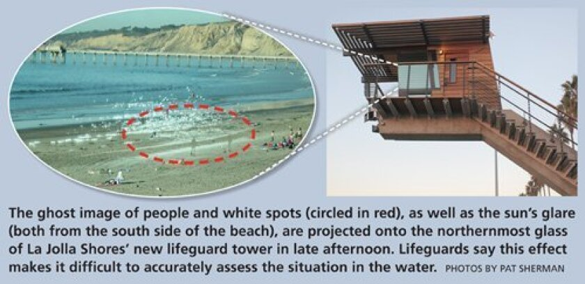 Shores-Lifeguard-Photo-Graphic-2-20-14