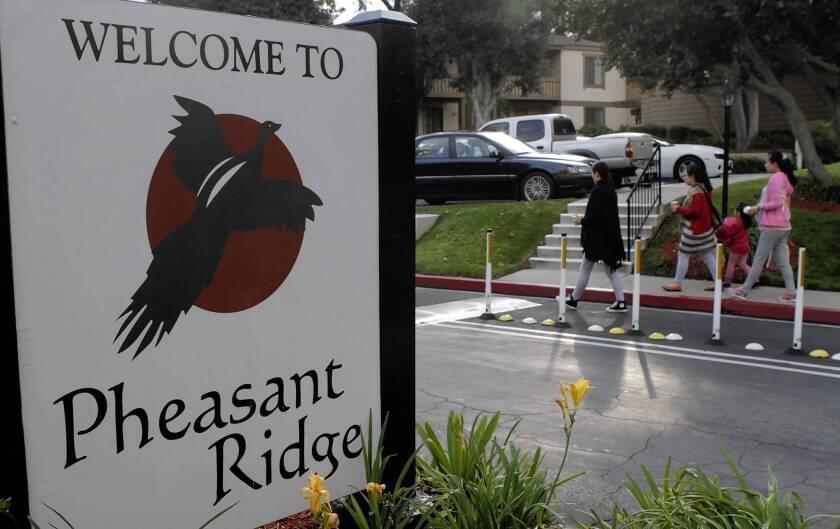 Complaints against maternity hotels surge