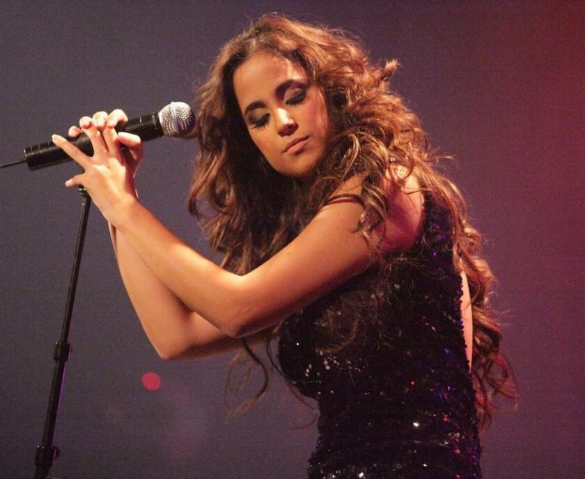 "International singer Liel Kolet will perform at Adopt a Family Foundation's ""Evening for Israel."""