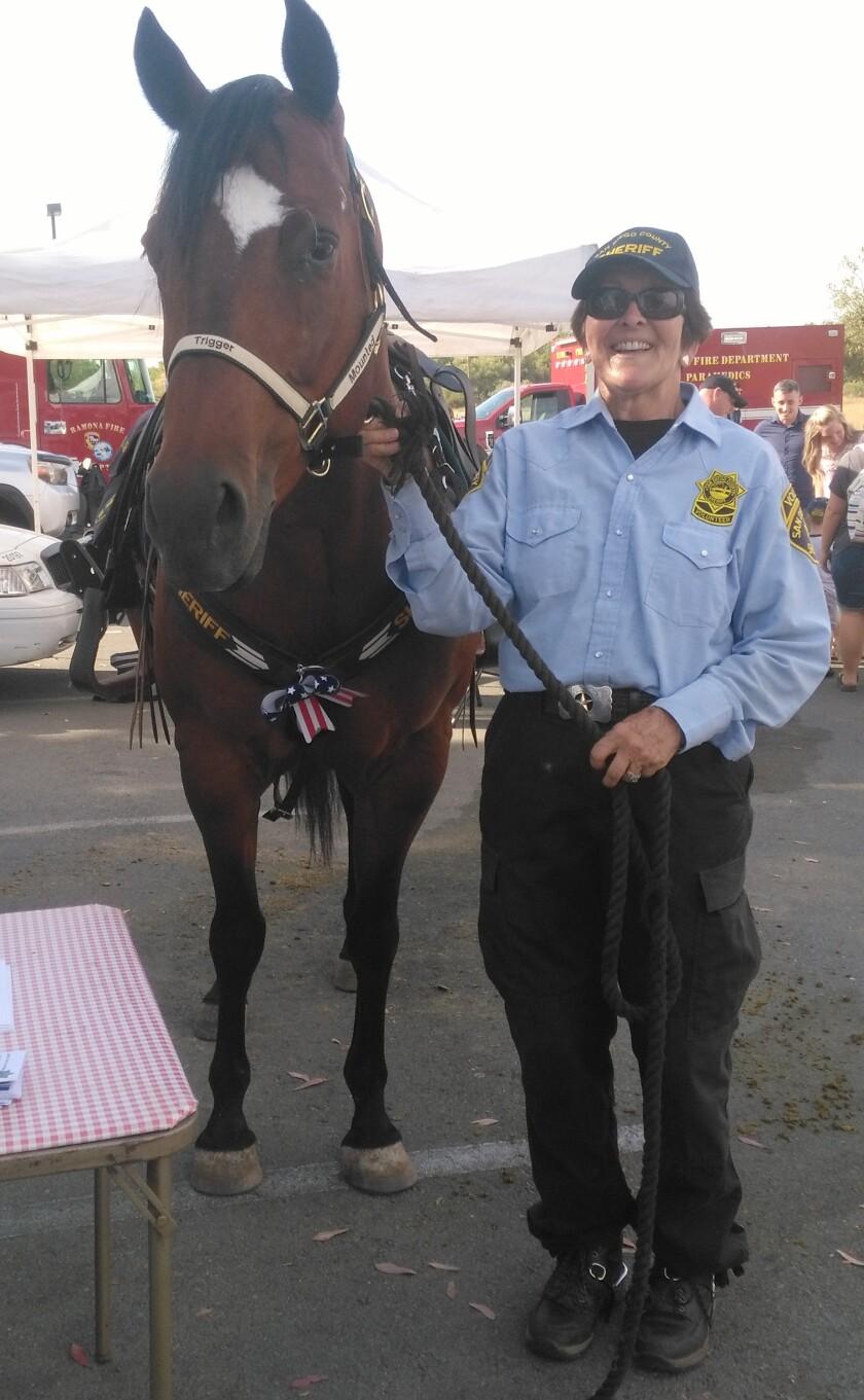 Copy - Mounted Patrol.jpg