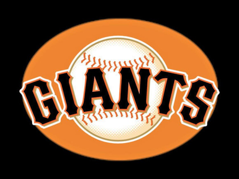 Did baseball's Giants get their name from their manager?