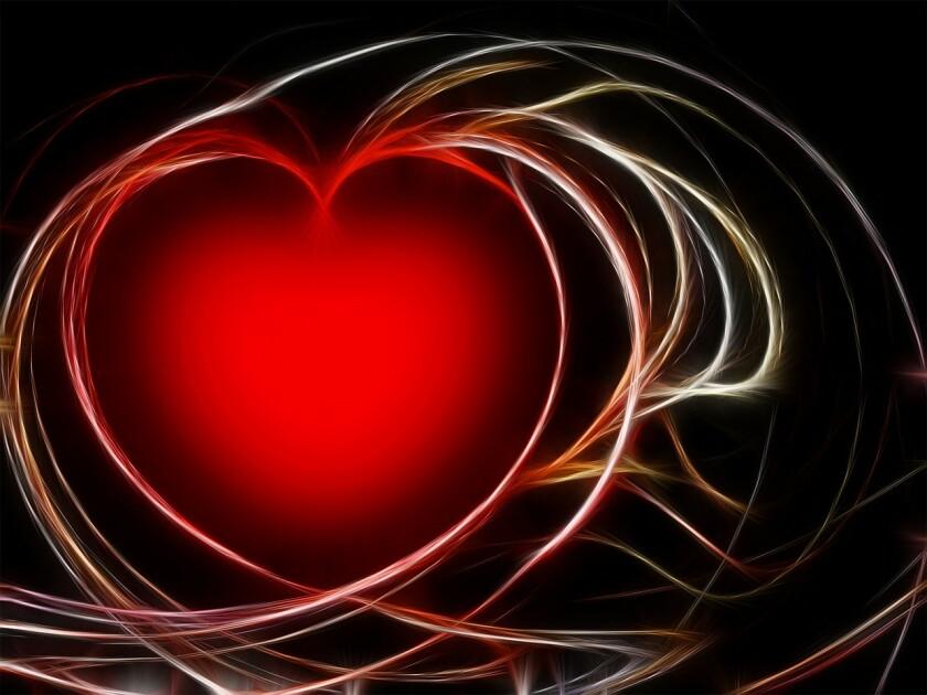 VV Feb image2 heart.jpg